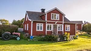 Haus Kaufen In Schweden : schweden haus kaufen haus planen ~ Lizthompson.info Haus und Dekorationen
