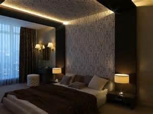 Modern Home Designs Interior Ideas Gallery