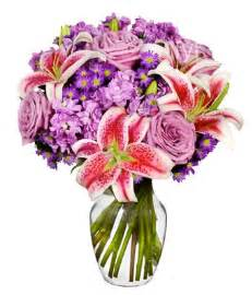birthday gifts delivered lavender bliss at from you flowers