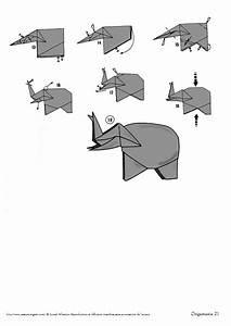 Elephants  Lionel Albertino