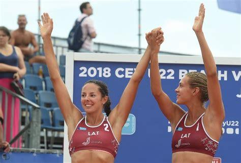 Nesaprašanās izrunāta - Graudiņa un Kravčenoka turpinās spēlēt kopā   LA.LV