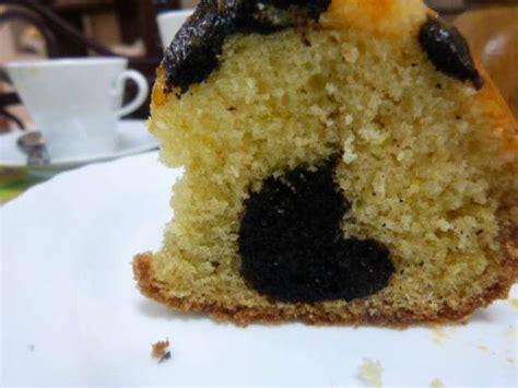 cuisine louisa recettes de mouskoutchou de la cuisine de louisa