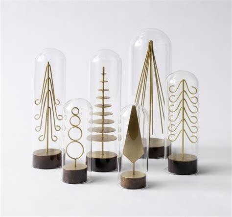 uttermost wall sconces modern brass forest tree set modern accents