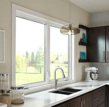 casement windows climate shield home exteriors casement windows casement windows exterior