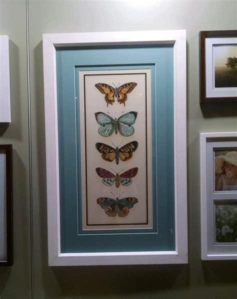 Custom Framing And Matting - custom matting allan jeffries framing