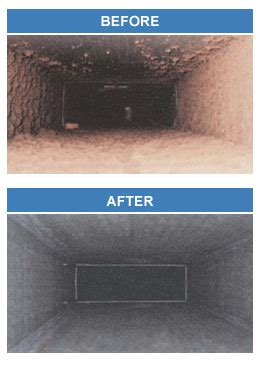 using your duct system as a whole house fan whole house duct cleaning akron northeast ohio blind
