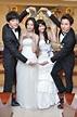 【小孩】柯佳嬿 結婚有小孩 – 生活空間站