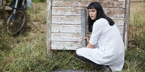 actress jessica falkholt update jessica falkholt family provides an update on the home