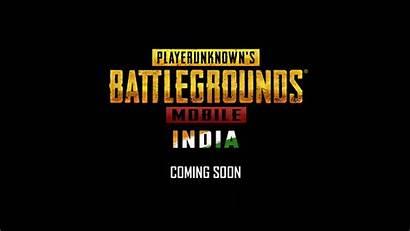 Pubg Mobile India Indian Version 2021 Plans