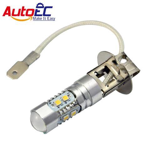 h3 led fog light bulbs 10x h3 64146bc h3 35w h3 55w 11smd 2323 h3 led fog light