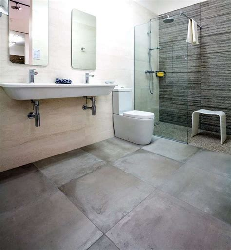 Tiling A Bathroom Floor On Concrete by See Photos And Of Tilestyle S Dublin Showroom