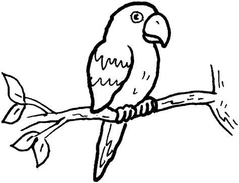 kura domowa kolorowanki dla dzieci zwierzęta część 2