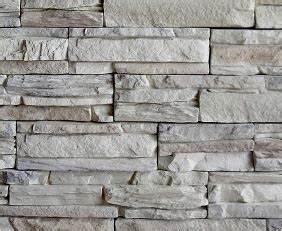 Wandverkleidung Stein Innen : wandverkleidung steinoptik die perfekte illusion raumax ~ Orissabook.com Haus und Dekorationen