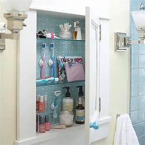 rangement derriere porte salle de bain 20170918074435 With rangement salle de bain design