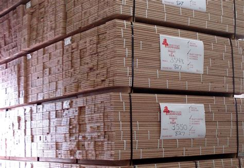 willowbrook flooring chicago hardwood flooring willowbrook floor matttroy