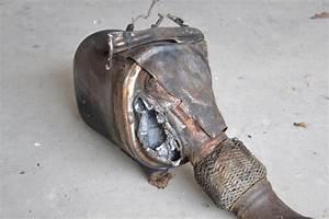Regeneration Fap Bmw : diesel particulate filter bmw 325d ~ Melissatoandfro.com Idées de Décoration