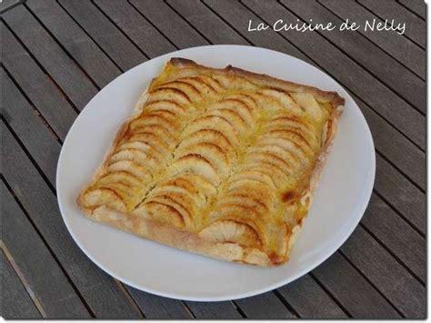 recette tarte aux pommes pate sablee recettes de p 226 te sabl 233 e et tarte aux pommes 3