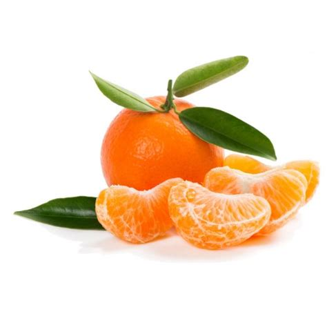 cuisine julie andrieu clémentine mandarine julie andrieu