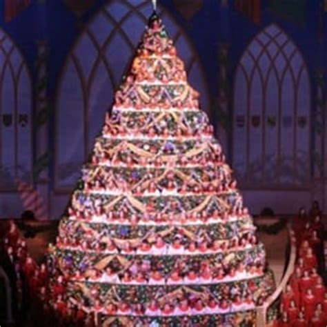 Bellevue Singing Christmas Tree 2015 Dates by Photos For Bellevue Baptist Church Yelp