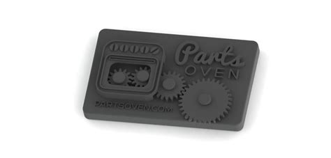 Parts Oven Business Card Holder 2.1 Business Card Printers In Vile Parle Visiting Paper Price Printer Australia Hyd Tiffany Holder Zazzle Type Micro Perforated Polokwane