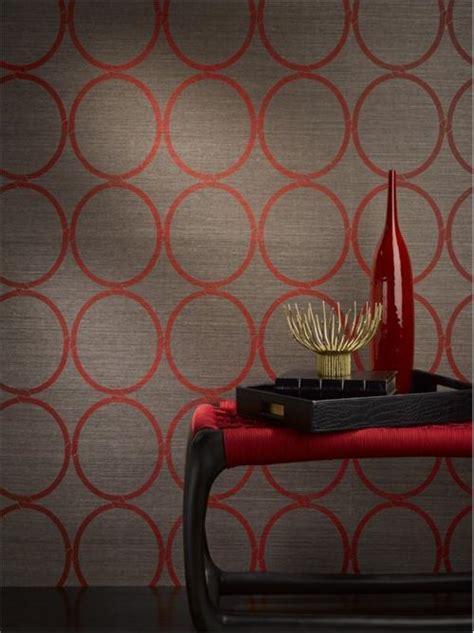 phillip jeffries wallpaper wallpapersafari