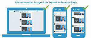 Twitter Picture Size Are You Using The Best Twitter Image Size