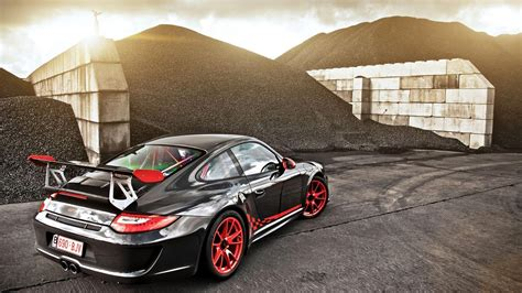 porsche cars  gt rs  wallpaper
