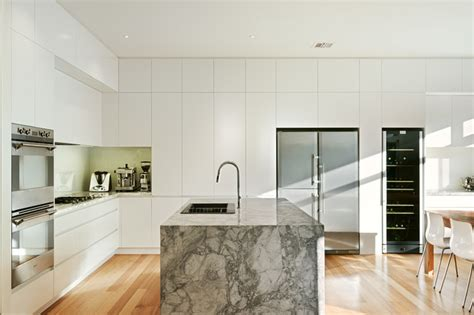 kitchen cabinets suppliers heritage home renovation and additions to existing house 3255