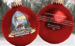 bulk christmas ornaments group personalized christmas ornaments