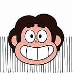 Cartoon Network Personajes Juegos Dibujos Superpoderosas Chicas