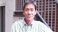 日劇阿信男配角齋藤洋介猝逝 享壽69歲|東森新聞