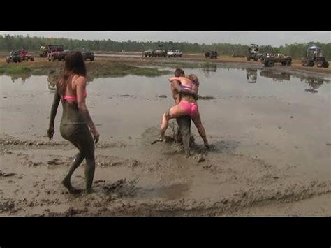 mud truck  page  mud truck