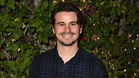 Jason Ritter Remembers His Late Father on His Birthday ...