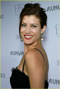 Kate Walsh: Grey's Anatomy Spin-Off!: Photo 2417475 ...