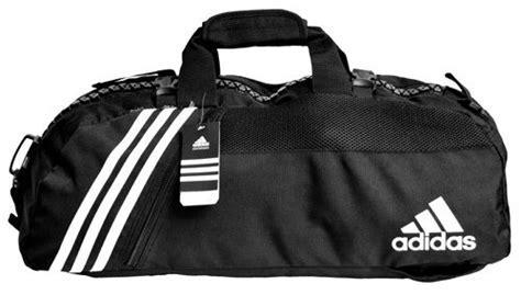 adidas Karate Duffel Bag   Buy Online in UAE.   Misc