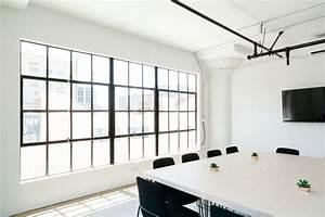 Interior Trends 2017 : 5 trends for office interior design in 2017 hinton spencer ~ Frokenaadalensverden.com Haus und Dekorationen