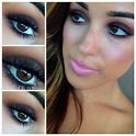 .@Ashley Walters Bias (Ashley Rose) 's Instagram photos ...