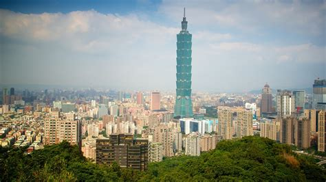taiwan vacations  explore cheap vacation packages