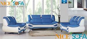 Price Of Sofa Por Sofa Set Designs Price - TheSofa