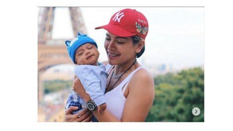 Dipo Latief Langsung Reaksi Saat Nikita Mirzani Unggah