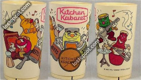 Kitchen Kabaret Islip by Remember When There Were Only Two Parks A Nostalgia