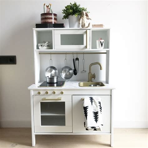 ikea duktig hack estoreta family craft deco
