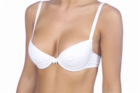 Breast Implant Vs Breast Fat Grafting Which Option