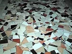 Mosaik Fliesen Frostsicher : fliesen kunst mosaik verlegung firma acito 027 youtube ~ Eleganceandgraceweddings.com Haus und Dekorationen
