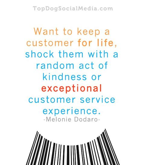 How To Make Customer Service Experience Sound On A Resume by 93 Best Images About Social Media Quotes On Social Media Tips Social Media And