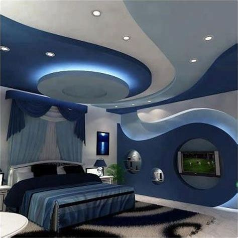 Pop Fall Ceiling Designs For Bedrooms by 17 Best Ideas About False Ceiling Design On Pinterest