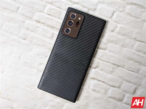 top   samsung galaxy note  ultra cases