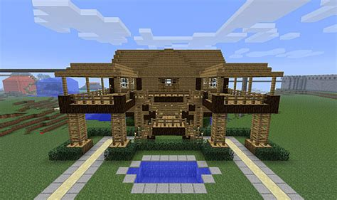 minecraft seeds  building minecraft