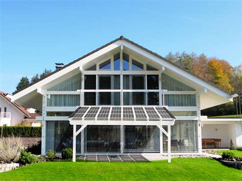 Solarterrassen Carportwerk by Solarterrassen Carportwerk Hausidee Dehausidee De