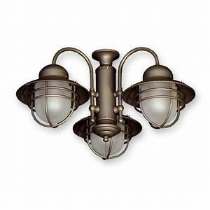 Top new hunter ceiling fan light kits intended for
